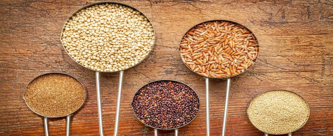 kinoa beslenme ve diyet sağlık zayıflama