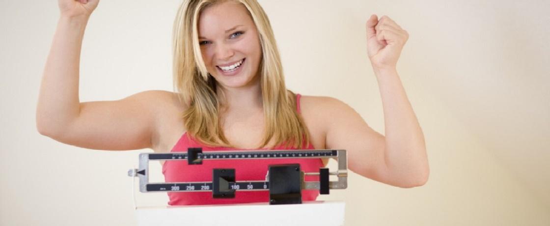 binge eating, yeme davranışı bozuklukları, anoreksiya, bulumia