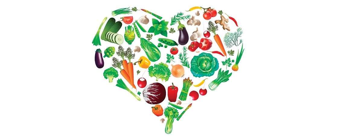 Yin besinler, yang besinler, nötr besinler, Yin ve yang tarzı beslenme, Çin tıbbı, yin yang diyeti, yang yin diyeti, yin-yang, çin, çin diyeti, yin, yang, yin yang, Yin Yang felsefesi, Yin Yang felsefesi nedir, Yin Yang felsefesi ne demek, Yin Yang felsefesine göre beslenme, denge, dengeli beslenme