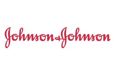 johnson and cohnson