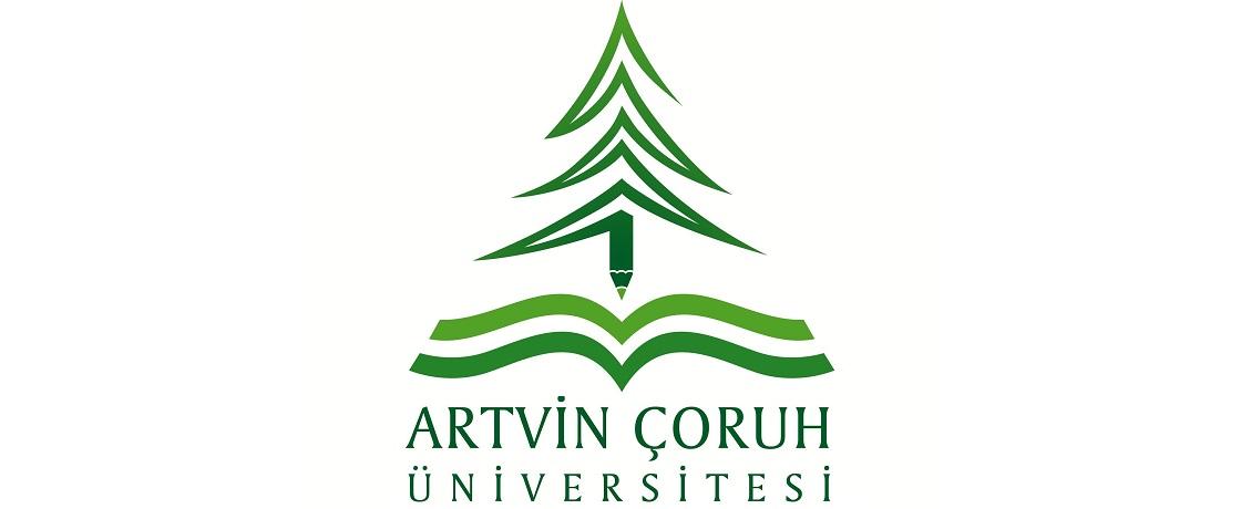 artvin çoruh üniversitesi akademik alım
