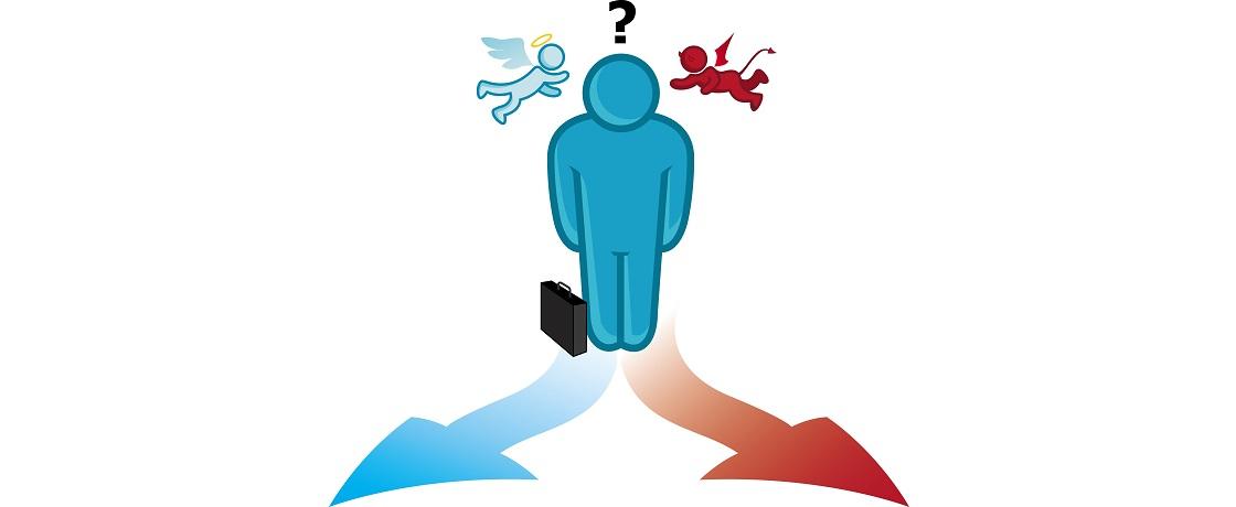 etik, ahlak, tıp etiği, deontoloji, etik kurul, yayın etiği
