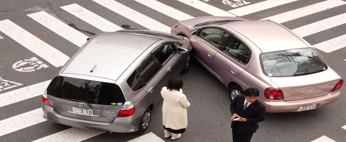 ARAç SİGORTA KASKO ZORUNLU ARABA otomobil sigortası