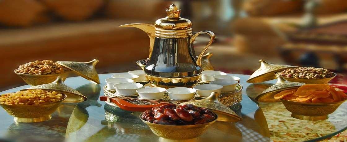 ramazan, oruç, sahur, iftar, çay, içecek