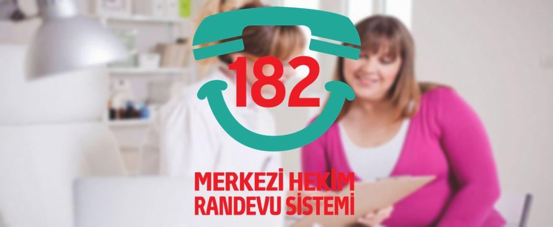 devlet hastanesi diyetisyen bölümü randevu