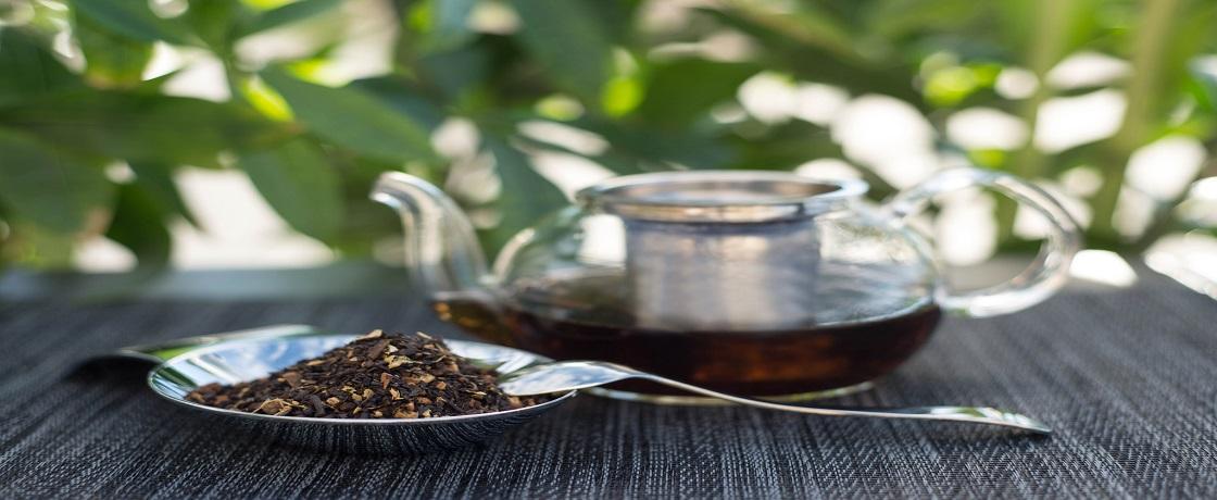 mate çayı zayıflatır mı, mate kilo verdirir mi