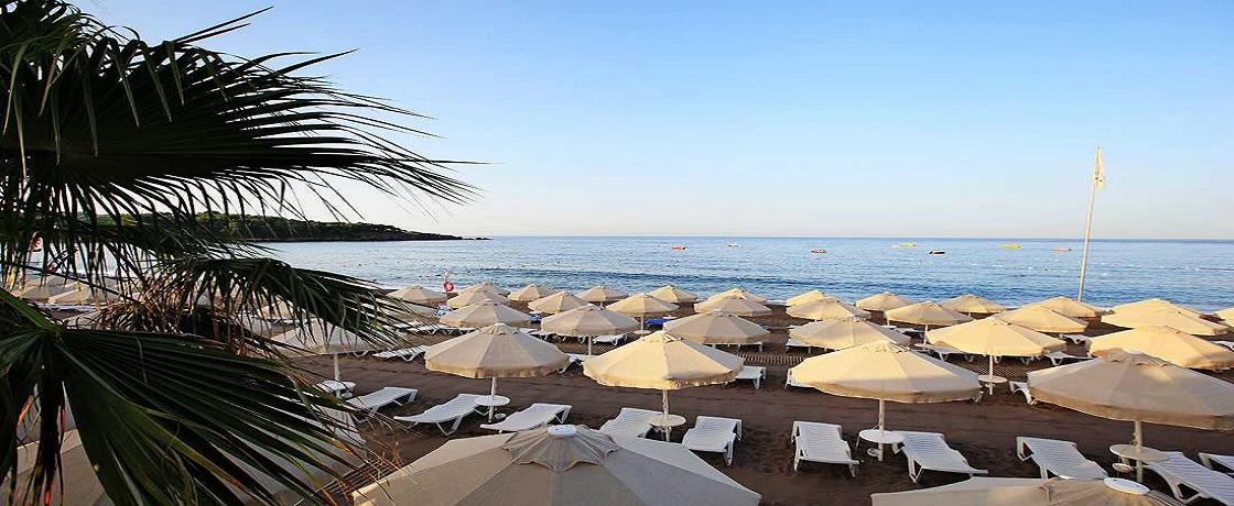 sahil, tatil, deniz, kum, güneş, plaj (2)