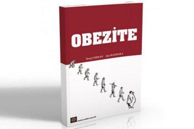 obezite kitabı