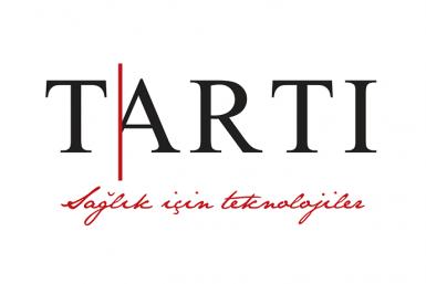 tartı logo