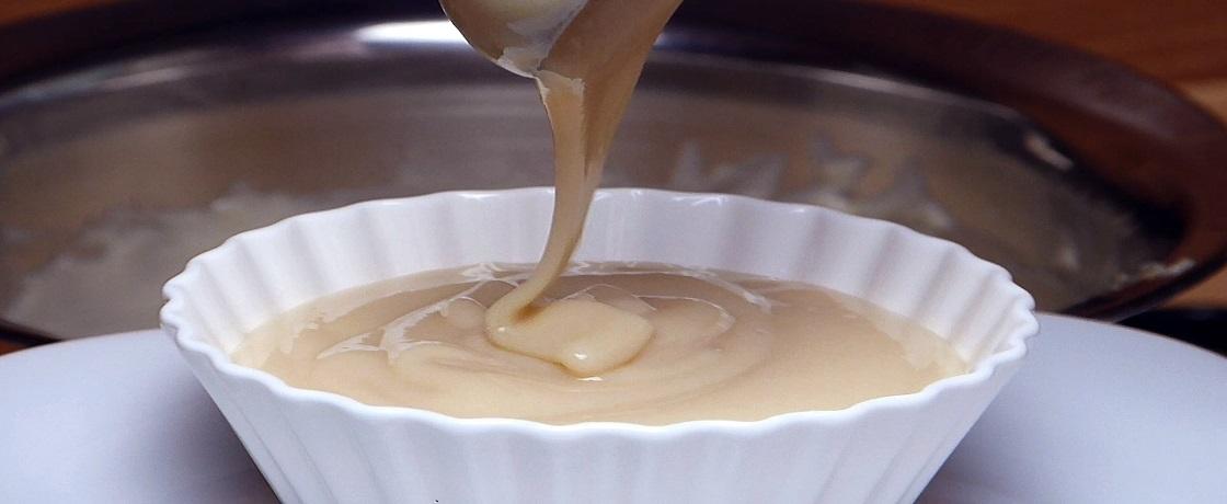 süt reçeli kilo yapar mı diyet