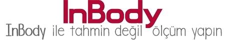 InBody profesyonel Vücut Analiz Cihazları