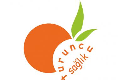 turuncu sağlık