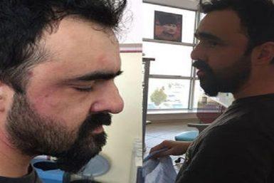 manisa diş hekimi şiddet