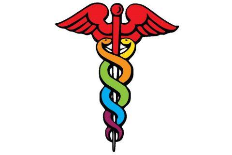 LGBTİ Diyeti, eşcinsel, transseksüel, lezbiyen, gey, biseksüel, gay