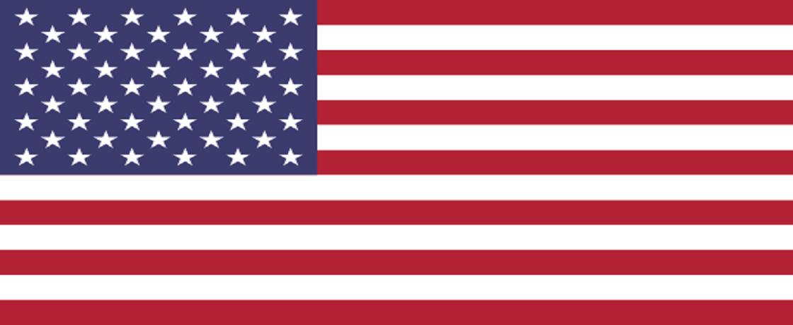 ABD, US, Amerika bayrak