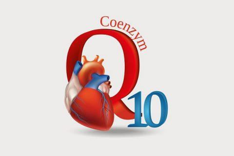 Koenzim-Q10