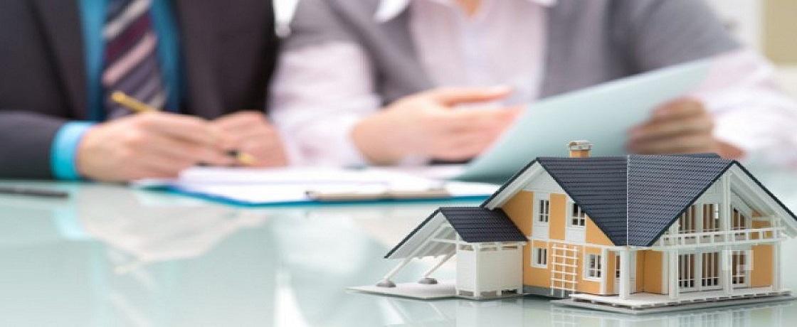 kiralık ev satılık daire anahtar