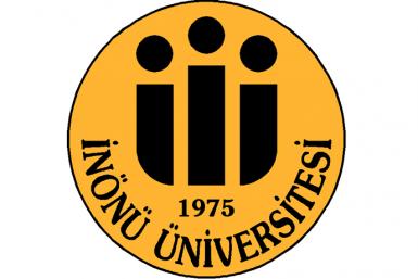 malatya inönü üniversitesi logo