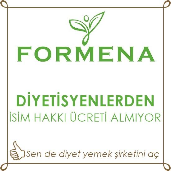 Formena diyet ofisi, adrese teslim diyet yemekleri şirketi aç