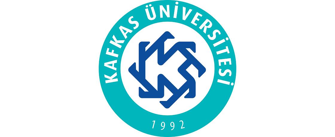 Kars Kafkas Üniversitesi 1992