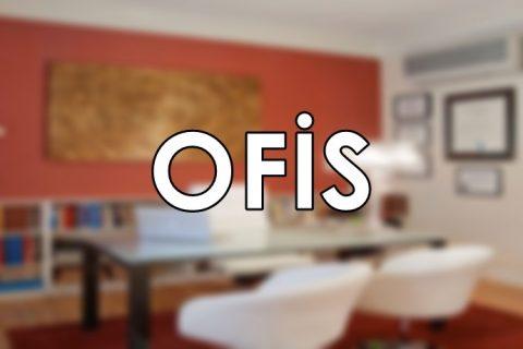satılık kiralik diyet ofisi muayenehane (3)