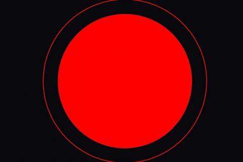 Gıda ambalajlarında kırmızı nokta