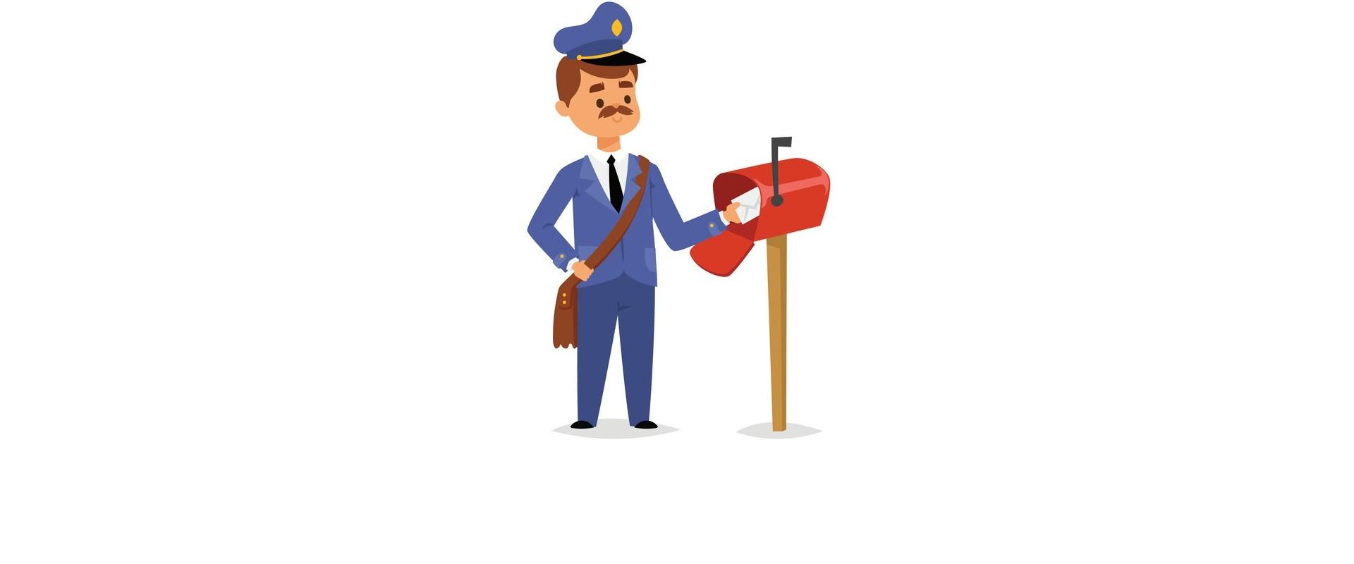 Kalıcı bağlantı: Mesleki gelişmeler posta kutunuzda!