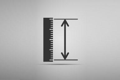 boy ölçme, boy kısalığı, boy uzatma