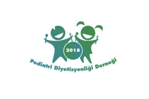 Pediatri Diyetisyenliği Derneği ne zaman kuruldu, pediatri diyetisyeni unvanı, Pediatri Diyetisyenliği Derneği, Pediatri Diyetisyenliği Derneği üyelik, Pediatri Diyetisyenliği Derneği web sitesi, Pediatri Diyetisyenliği Derneği temsilcilikler, Pediatri Diyetisyenliği Derneği yayınları, Pediatri Diyetisyenliği Derneği İstanbul, Pediatri Diyetisyenliği Derneği Ankara, Pediatri Diyetisyenliği Derneği Bursa, Pediatri Diyetisyenliği Derneği İzmir, Pediatri Diyetisyenliği Derneği tarihçesi, Pediatri Diyetisyenliği Derneği çalışmaları, Pediatri Diyetisyenliği Derneği kongre, Pediatri Diyetisyenliği Derneği eğitimler, Pediatri Diyetisyenliği Derneği kursları, Pediatri Diyetisyenliği Derneği sertifikaları, Pediatri Diyetisyenliği Derneği 2018, Pediatri Diyetisyenliği Derneği 2019, PDD, PDD nedir, PDD hangi kuruluş, Çocuk Beslenmesi, Anne Çocuk Beslenmesi Derneği, TDD Pediatri, Pediyatri Diyetisyenliği Derneği