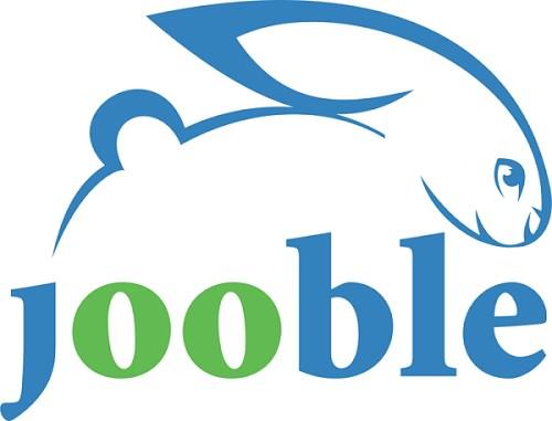Jooble İş İlanları