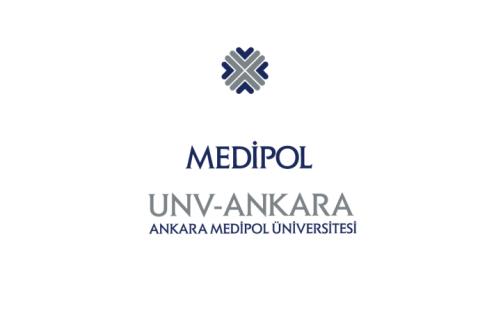 ankara medipol logo