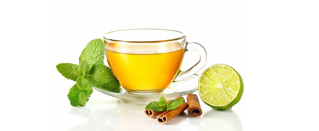 çay zararlı mı, diyette çay içilir mi, kahvaltıda çay, çay kaç kalori, yeşil çay, siyah çay kalorisi