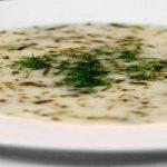 W&G Soup, W&G Soup nedir, W&G Soup nasıl hazırlanır, W&G Soup nasıl pişirilir, W&G Soup içinde ne var, diyet çorba W&G Soup, diyet çorba tarifleri
