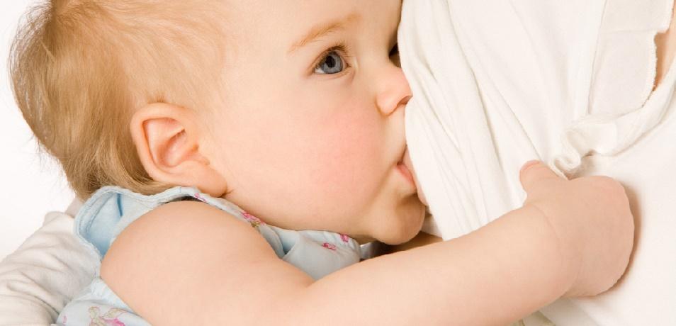 Yetişkinlikte obeziteye karşı bebeklik döneminde anne sütü, Anne sütü zayıflatır mı, emzirmenin yararları, emzirmenin bebeğe faydaları