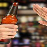 alkol ve kanser, alkol bağımlılığı, sigara ve alkol