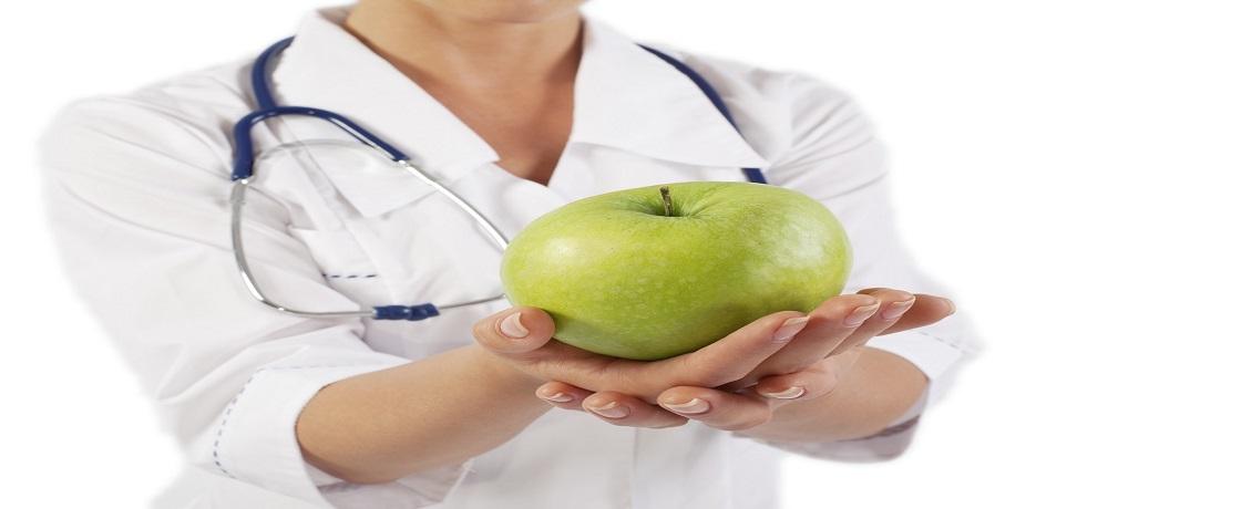 diyetisyen doktor, yemek tarifi, doktor diyetisyen hasta, en iyi diyetisyen sitesi