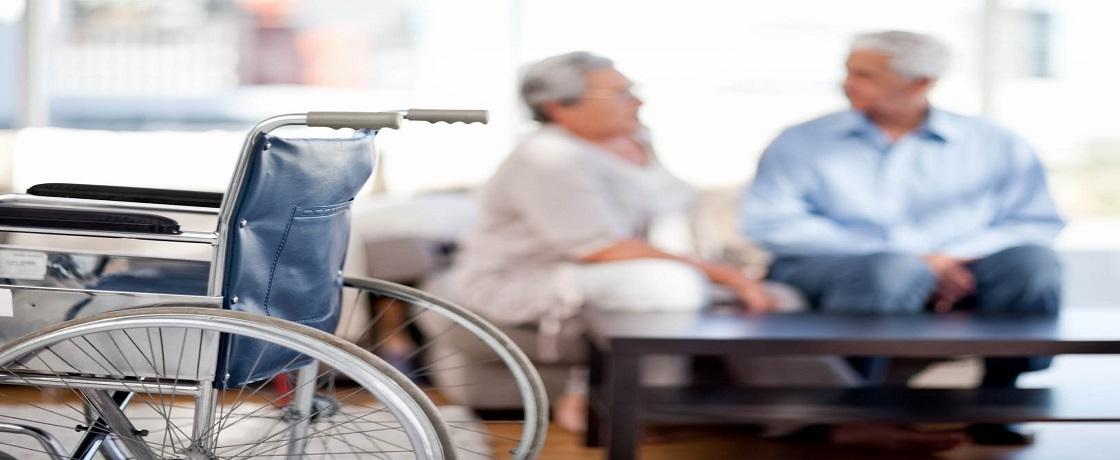 yaşlılarda beslenme