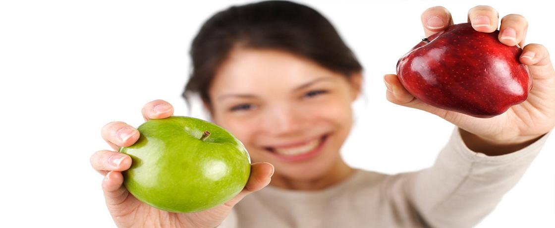 ilköğretim çocuklarında beslenme, adölesan diyet