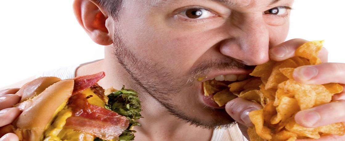 psikolojik yeme, psikoloji acıkma, diyet motivasyon, stres yeme