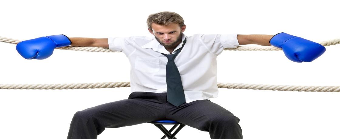 Çalışanların Sağlığının Korunmasında Fiziksel Aktivitenin Önemi
