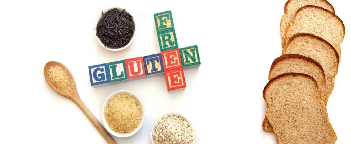 çölyak gluten karbonhidrat arpa buğday yulaf çavdar