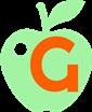 Gerçek Diyetisyenler Sitesi Diyetisyen Yazıları