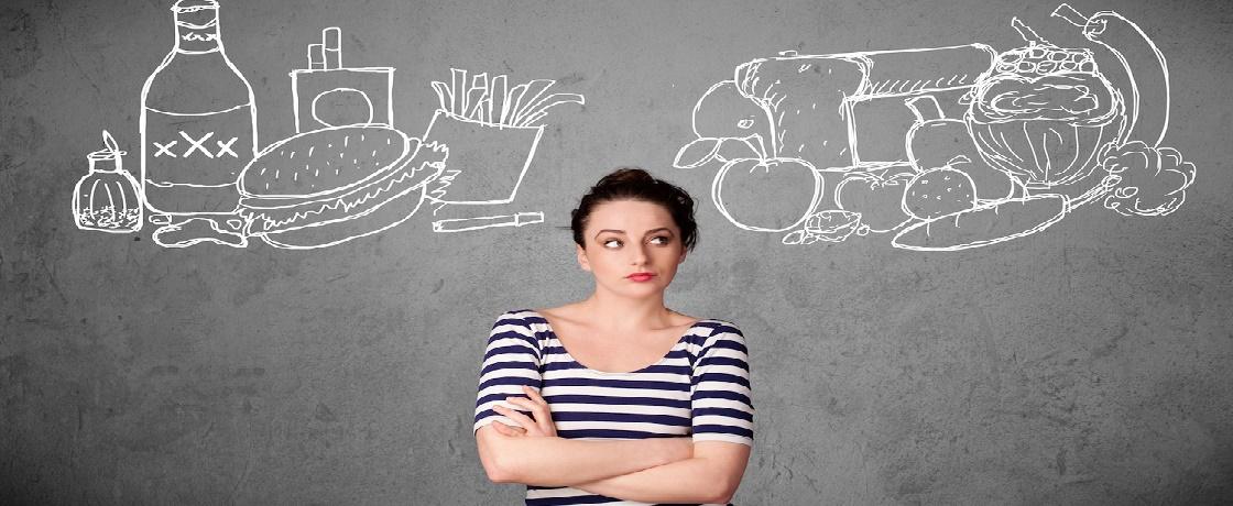 Stresliyken nasıl beslenmeli, stres ve beslenme, stres ve diyet, diyetteyken stres