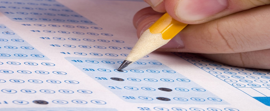 YGS, LYS, sınav