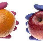 besin güvenliği, gıda güvenliği, güvenilir gıda