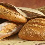 ekmek çeşitleri diyet, Tam Buğday Ekmeği yararlı mı, ekmek, ekmek kaç kalori, ekmek kilo aldırır mı, hangi ekmek daha faydalı, hangi ekmek yenmeli, rümeysa çelik