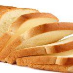 ekmek diyet