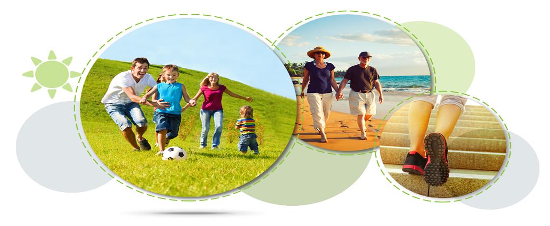 hareketli yaşam, spor, egzersiz, fiziksel aktivite