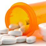 ilaç, kapsül, farmakolojik ajan