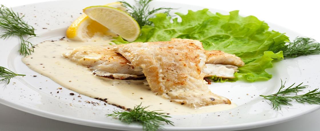 limonlu levrek diyet tarifi, Sağlıklı tarifler, sağlıklı yemek tarifleri, diyet yemekler, diyet tarifler, diyet yemek tarifler, gerçekdiyetisyenler yemek tarifleri, Gerçek Diyetisyenler yemek tarifleri, limonlu levrek yapımı